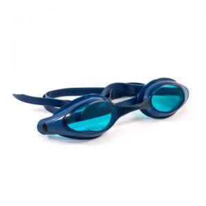 Очки для плавания Rocket