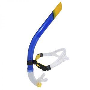 Трубка для плавания Snorkel