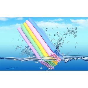 Полотенце мокрое (66х43х0.2 см)