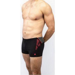Плавки-шорты мужские Gills