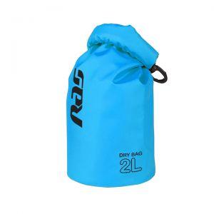 Мешок Dry Bag (непромокаемый)