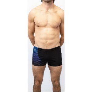 Плавки-шорты мужские LCD