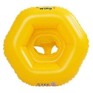 Круг надувной JL037262NPF