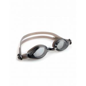 Очки для плавания Junior Aqua