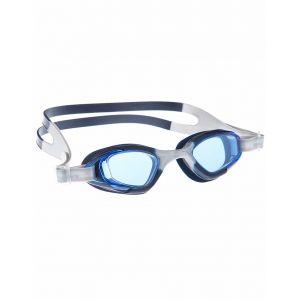 Очки для плавания Junior Micra Multi II
