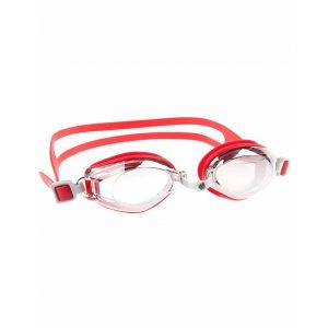 Очки для плавания Predator Mirror