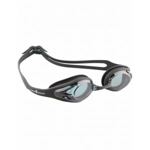Очки для плавания Alligator