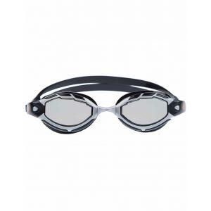 Очки для плавания Shark