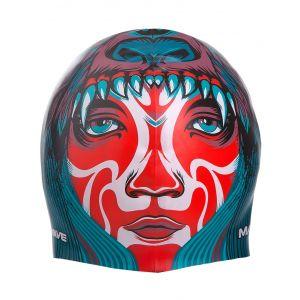 Шапочка для плавания Tribe