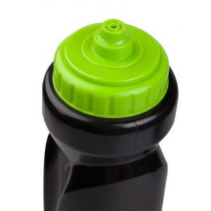 Бутылка для воды спортивная