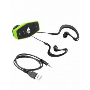 Плеер для плавания MP3 Aquaton