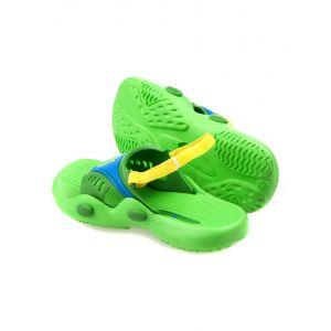 Тапочки для бассейна Flop