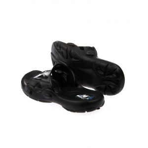 Тапочки для бассейна Flipper
