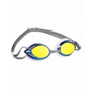 Очки для плавания Spurt Rainbow