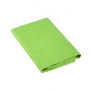 Полотенце Microfibre Towel (140*80)