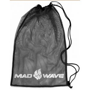 Мешок Training Equpment Bag (Dry Mesh Bag)
