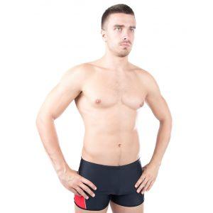Плавки-шорты мужские Coach Plus