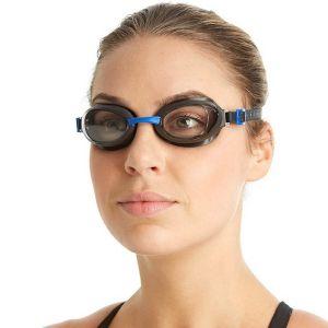 Очки для плавания Aquapure