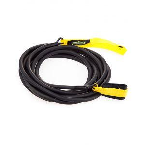 Тренажер Long Safety Cord