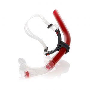 Трубка для плавания Center Snorkel