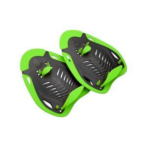 Лопатки для плавания Ergo