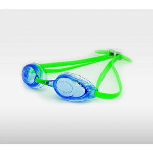 Очки для плавания Laser