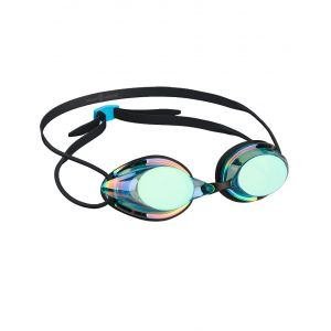 Очки для плавания Streamline Rainbow