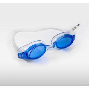 Очки для плавания Up