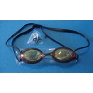 Очки для плавания 2328 Libera