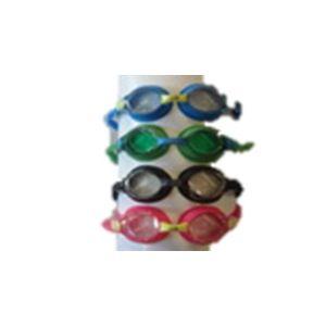 Очки для плавания 2670 Libera