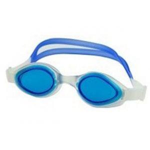 Очки для плавания 2327 LIBERA
