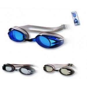 Очки для плавания Пауэр 4155