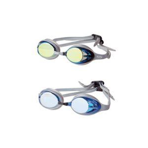 Очки для плавания Пауэр миррор 4156