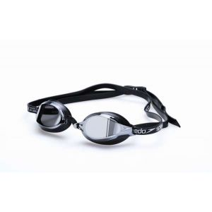 Очки для плавания Fastskin Speedsocket 2 Mirror