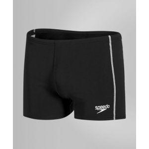 Плавки-шорты мужские Essential Classic Aquashort