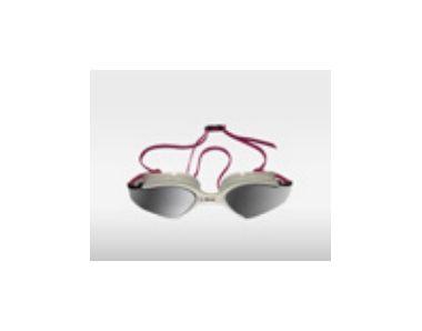 Очки для плавания Armet