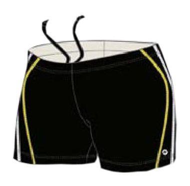 Плавки-шорты мужские Training