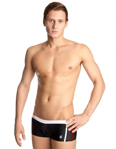Плавки-шорты мужские ADS