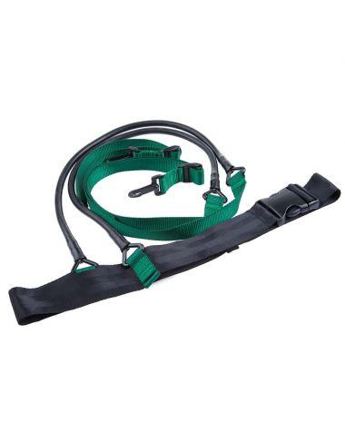 Тренажер для бассейна Stationary Trainer