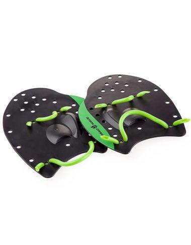 Лопатки для плавания Pro