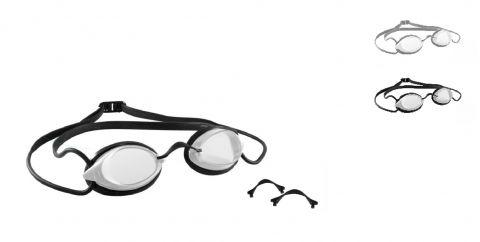 Очки для плавания HAT