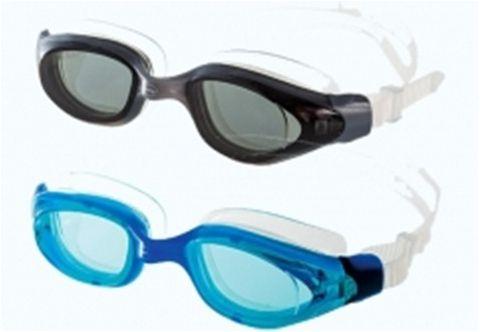 Очки для плавания Калеро 4175