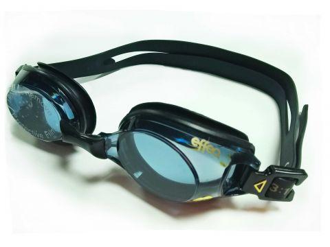 Очки с диоптриями Effea 2623
