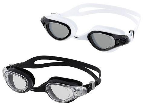 Очки для плавания Спарк 4187