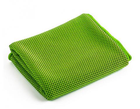 Полотенце Cooling Towel (охлаждающее 30*90)