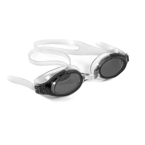 Очки для плавания Colmar