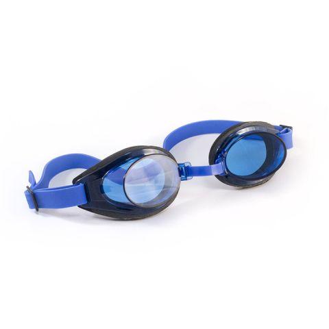 Очки для плавания Sidney