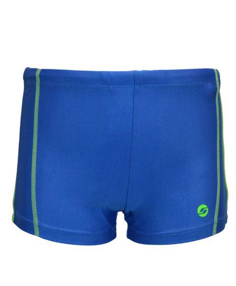 Плавки-шорты мужские Basic