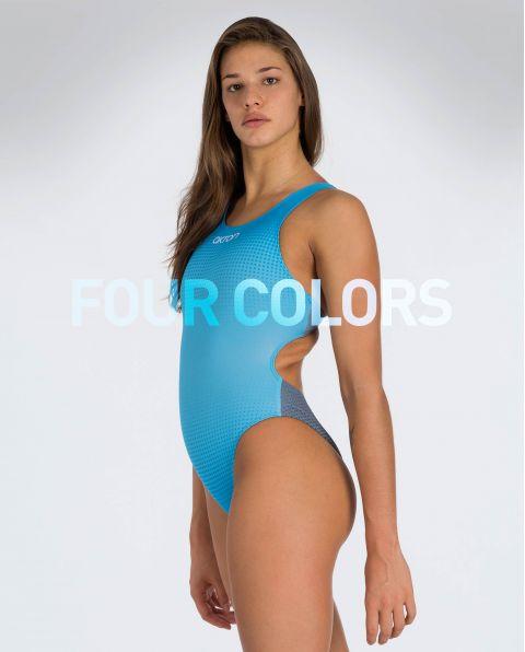 Купальник спортивный Babbit 4 Colours