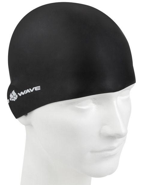 Шапочка для плавания Intensive BIG